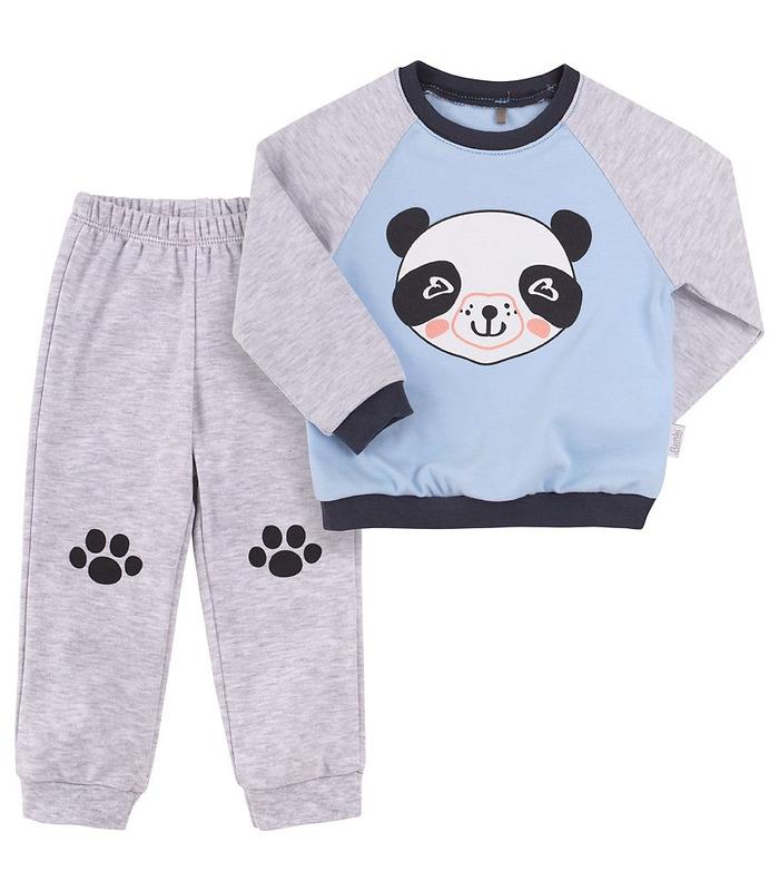 Детский костюм КС576 BB
