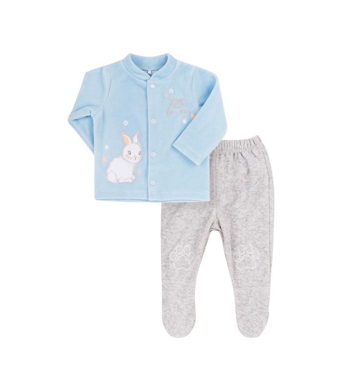 Дитячий костюм КС609 RO