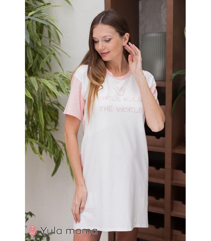 Ночная сорочка Ясмин RO