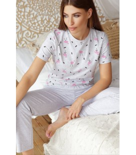 Пижама Джойс-1 FL