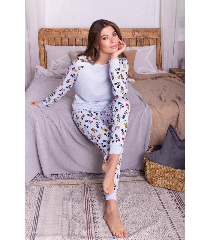 Пижама Амаль MI