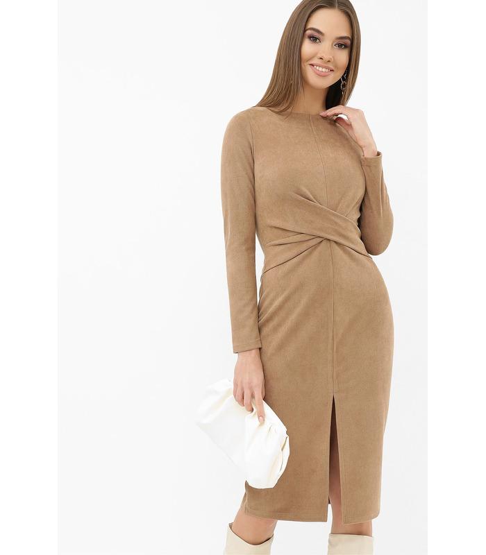 Платье Этери BG