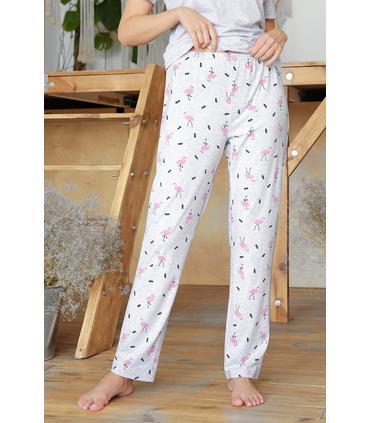 Пижама Джойс-2 FL