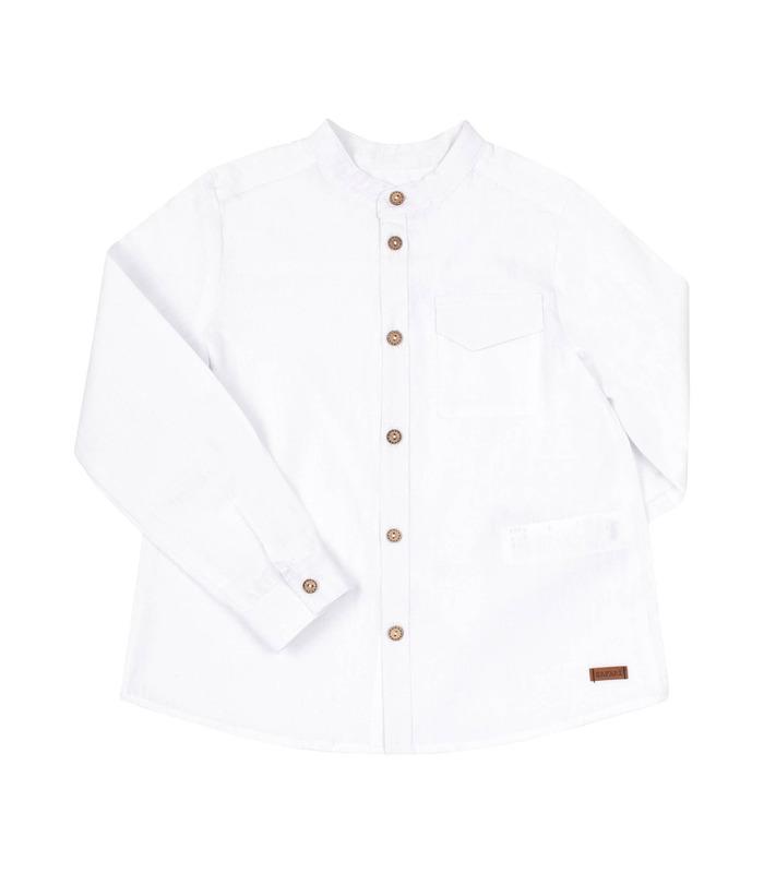 Рубашка детская РБ148
