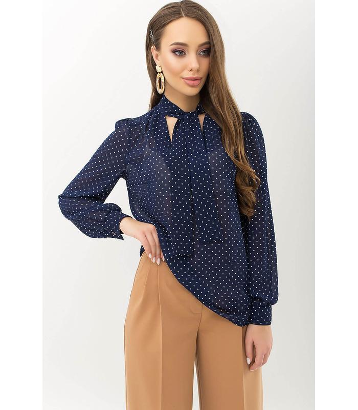 Блуза Аза TS