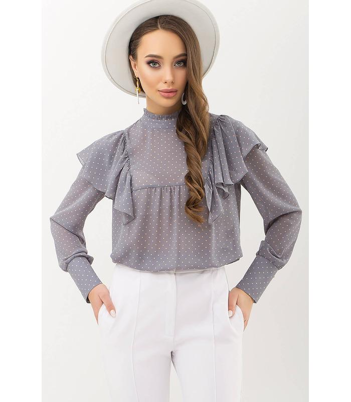 Блуза Вета GR