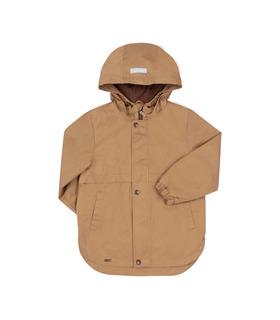 Куртка дитяча КТ252 BG