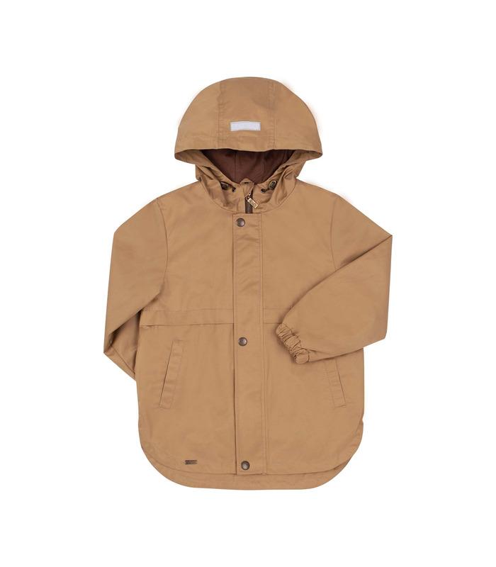 Куртка детская КТ252 BG