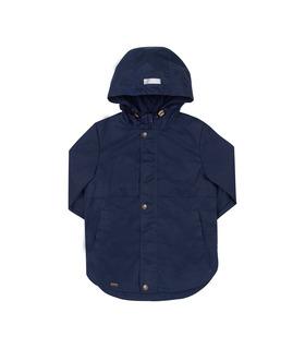 Куртка дитяча КТ252 TS