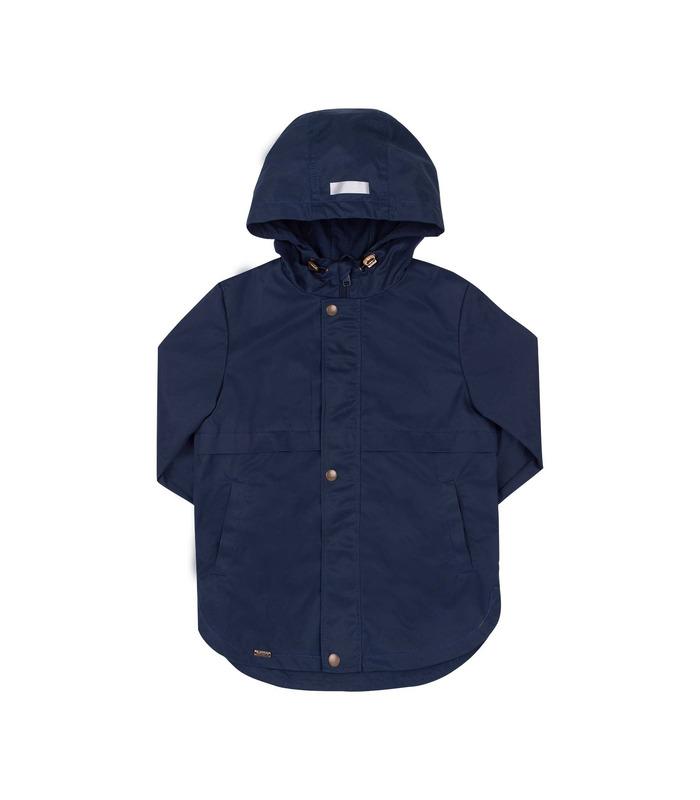Куртка детская КТ252 TS