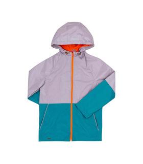 Куртка дитяча КТ254 BI