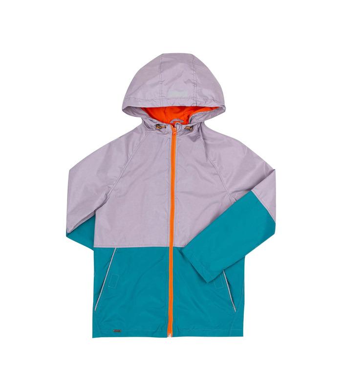 Куртка детская КТ254 BI