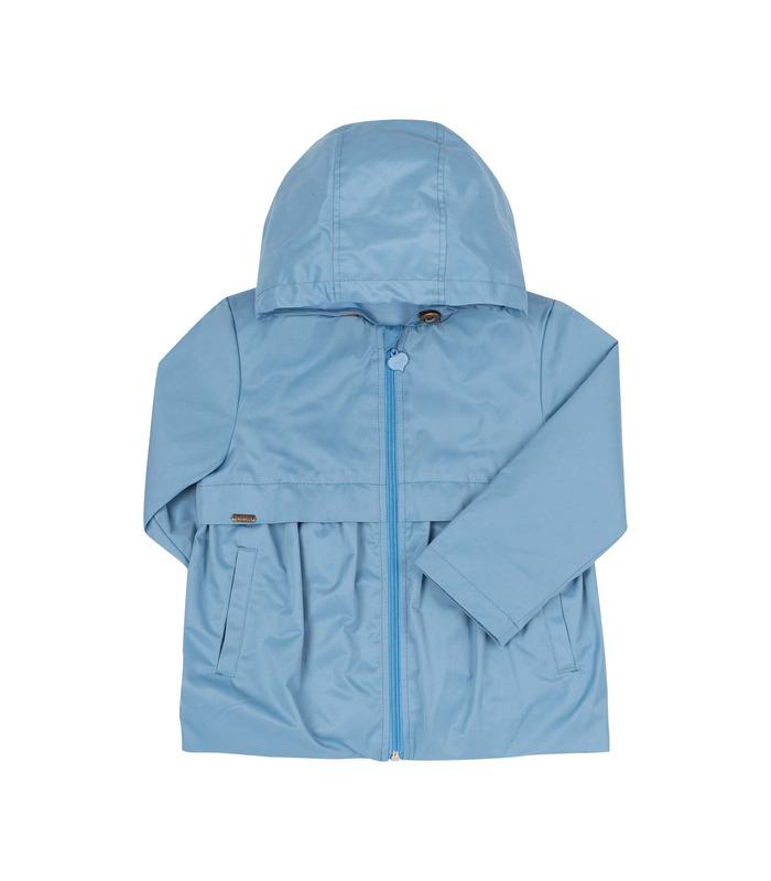 Куртка дитяча КТ248 BB