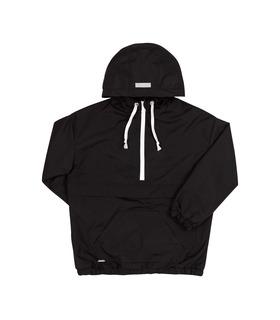 Куртка дитяча КТ255