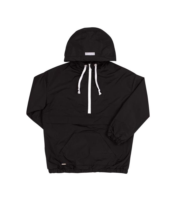 Куртка детская КТ255