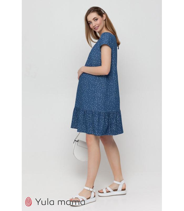 Сукня Шелбі ZI
