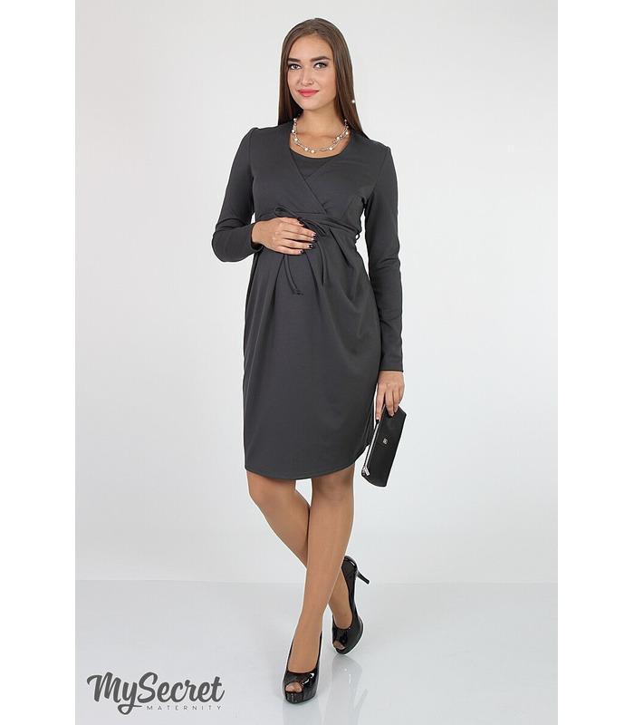 Платье Винона GR