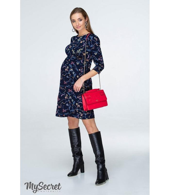 Сукня Валентін BB