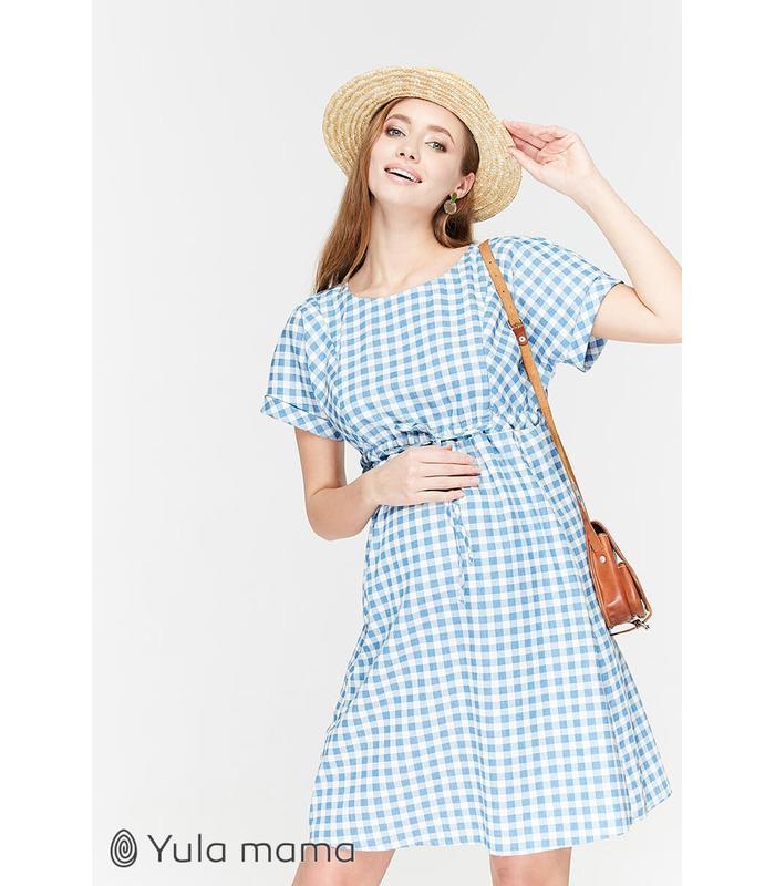 Платье Шери BB