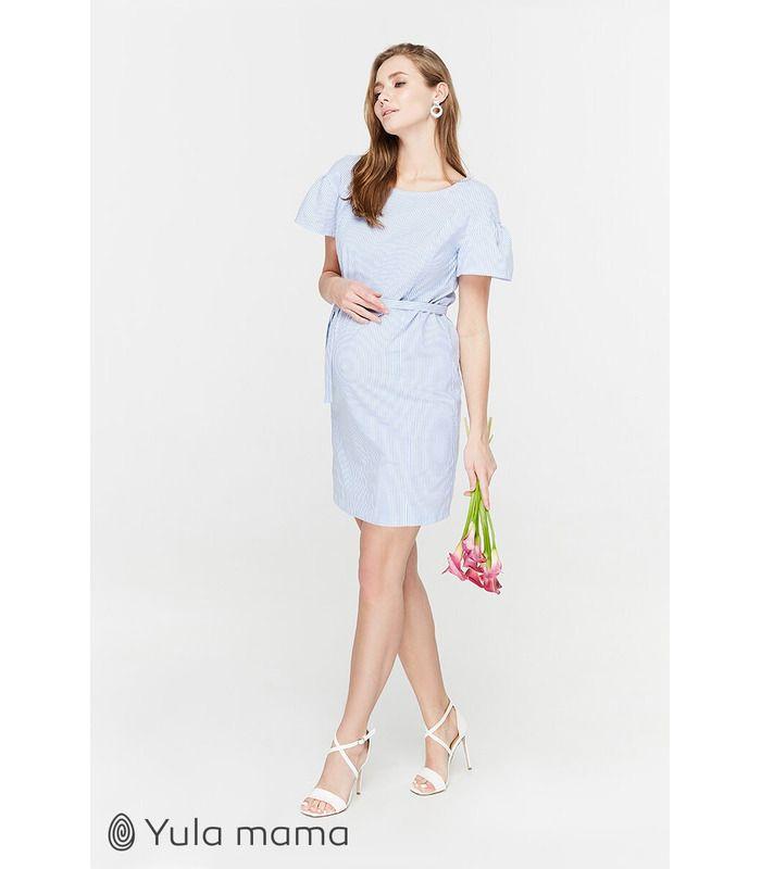 Платье Камилла VU