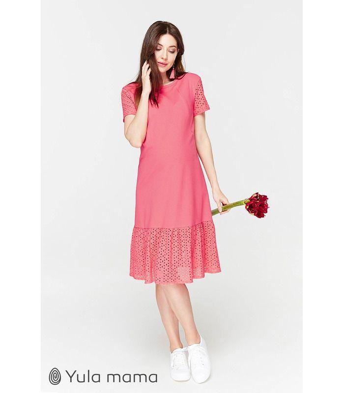 Платье Дрим RO