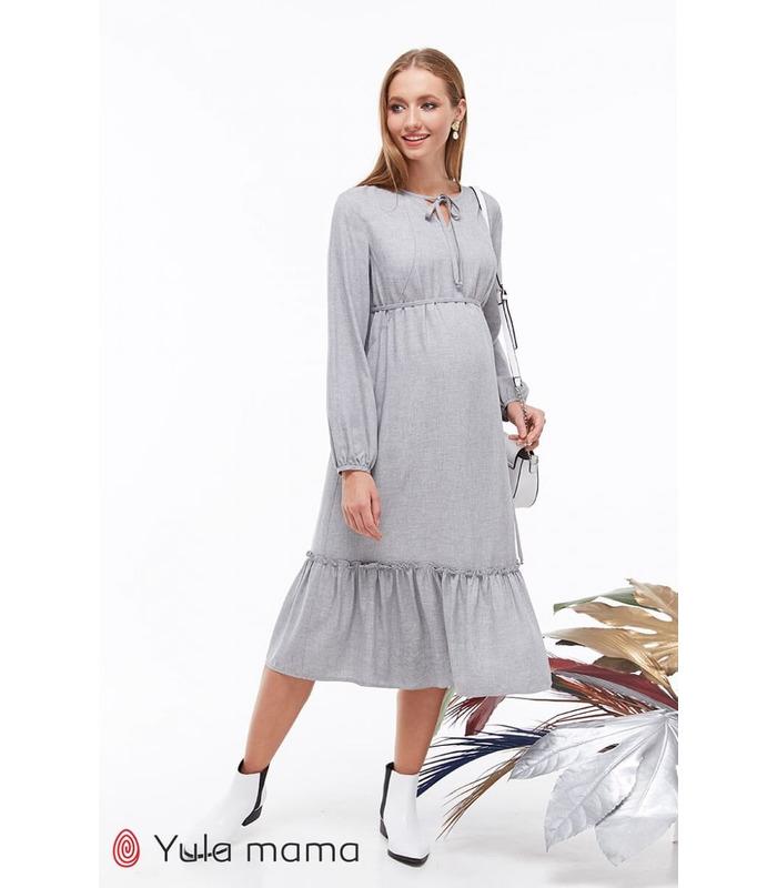 Платье Монис GR