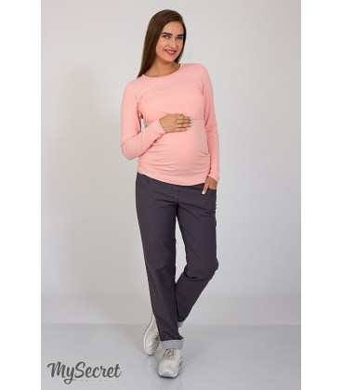 Штаны для беременных Кейра.