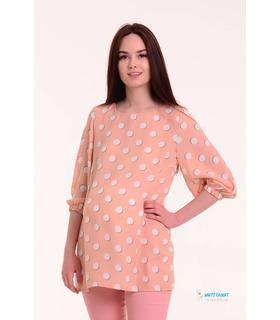 Блуза Ева PE