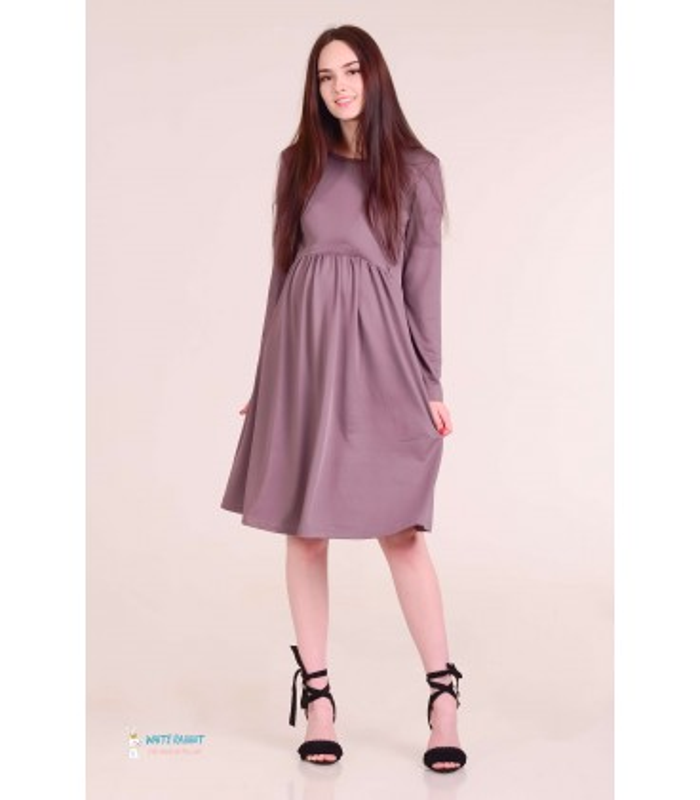 Платье Лавандер