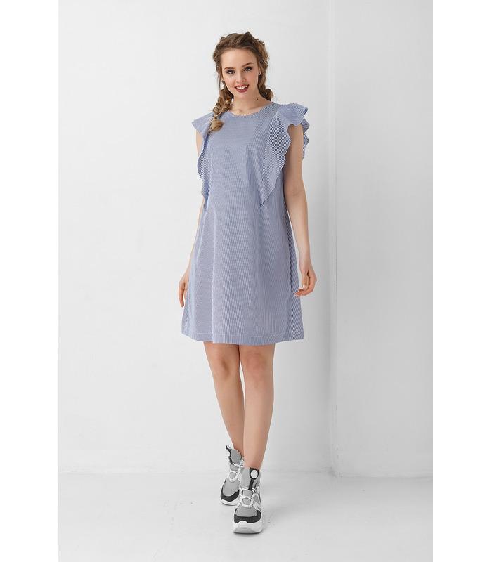 Платье Лиля