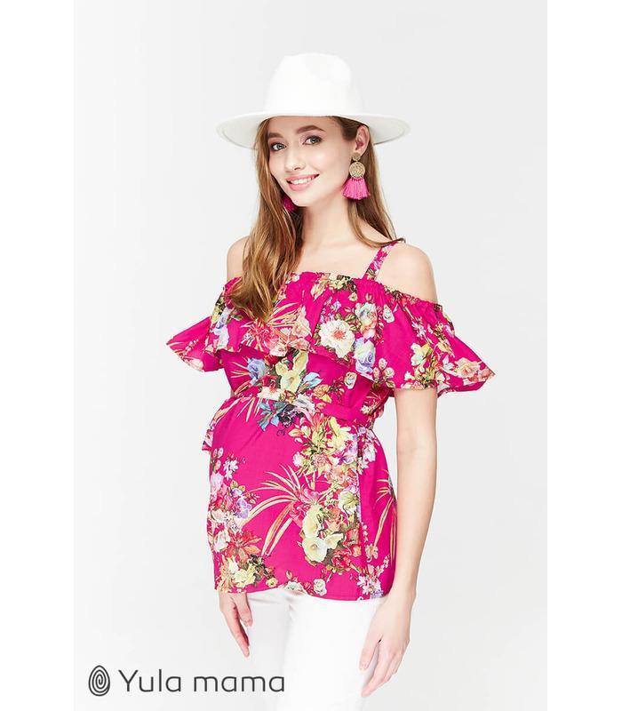 Блуза Бренда MA