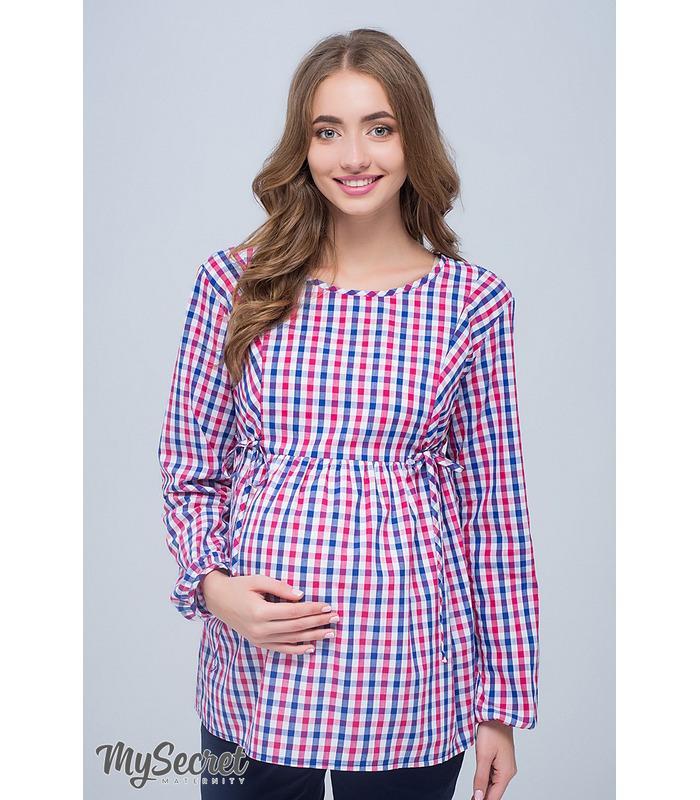 Блуза для беременных и кормящих Шейд Нью RW