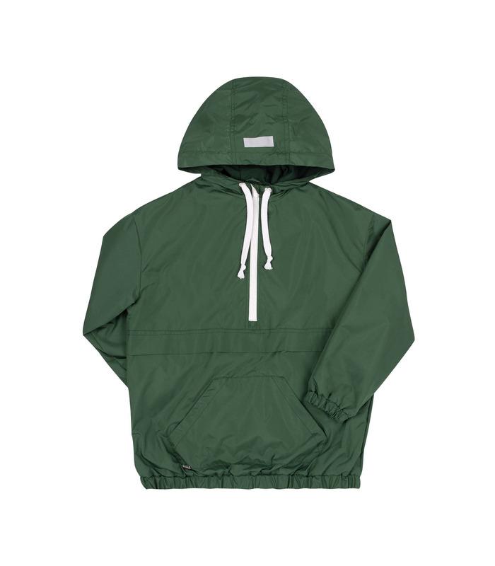 Куртка дитяча КТ255 GR