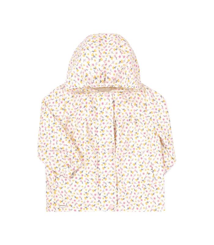 Куртка детская КТ247 MI
