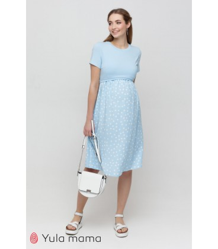 Сукня Гвінет BB