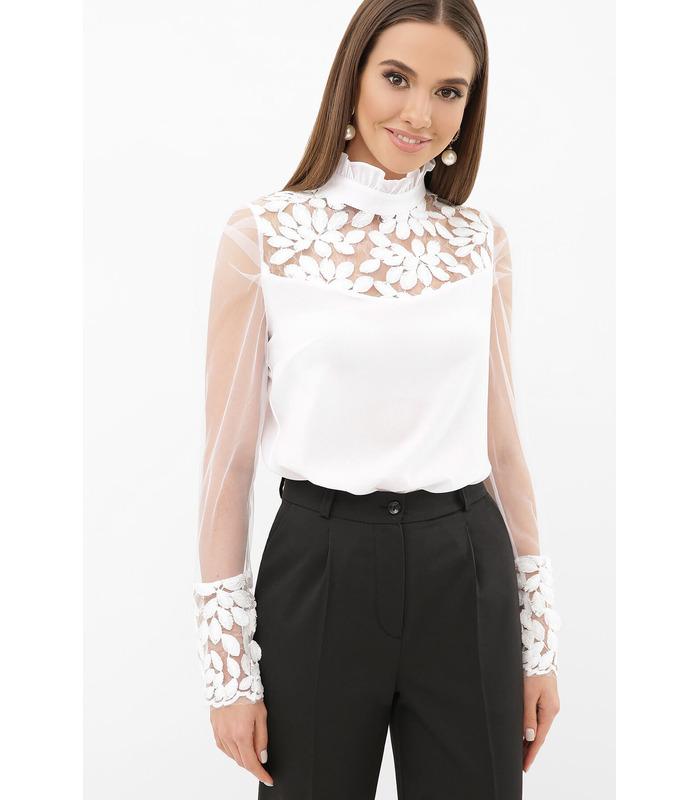 Блуза Соломія