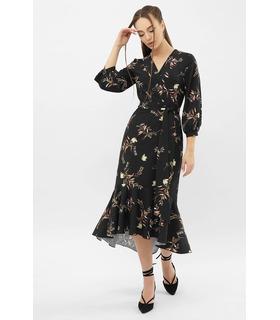 Платье Сафура CH