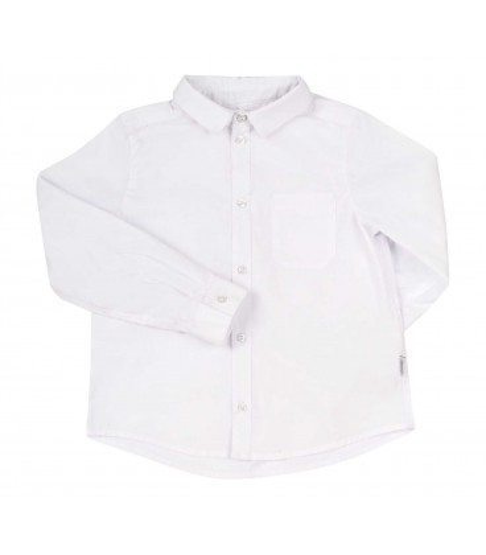 Рубашка детская РБ140