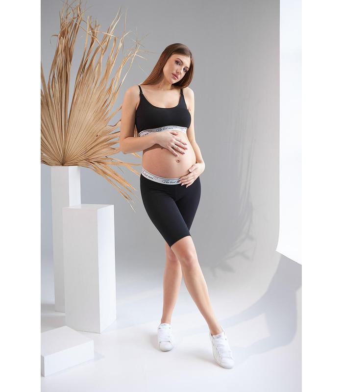 Велосипедки Ілер NP, велосипедки для вагітних