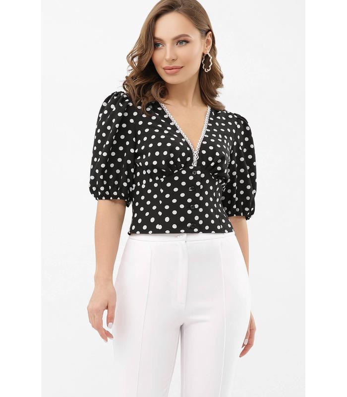 Блуза Инара CH