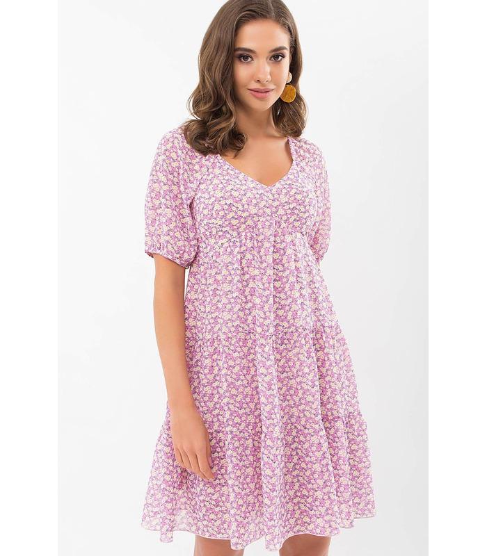 Платье Хестер VI, летнее платье
