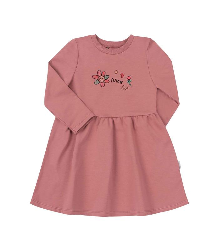 Платье детское ПЛ344