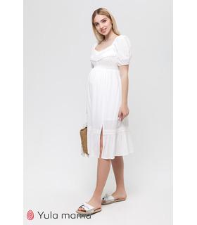 Сукня Бланше