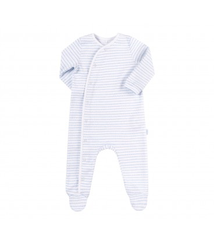 Комбінезон КБ178 BB, комбінезон для малюка
