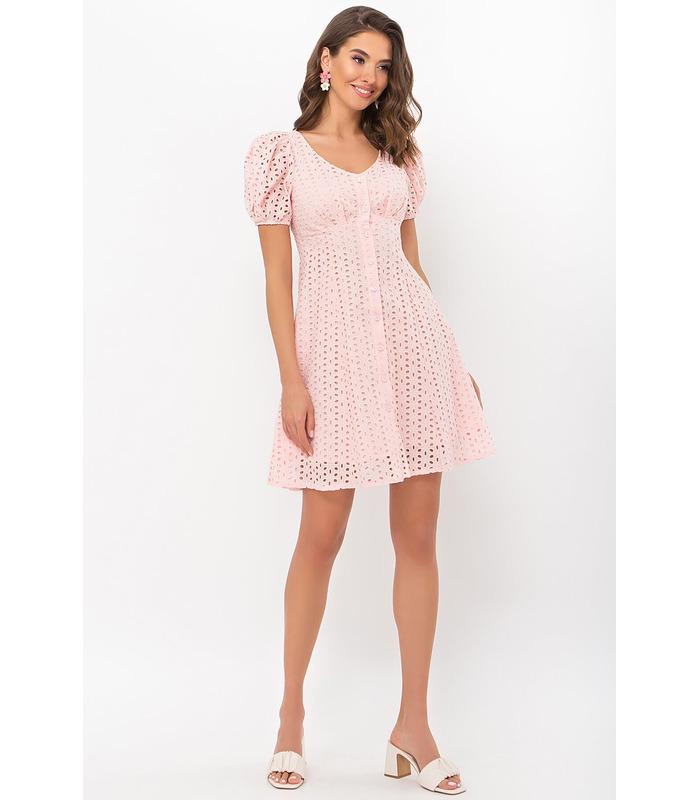 Сукня Една PE, літня сукня з прошви