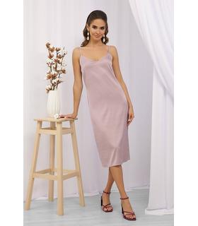 Платье Росава LI, шелковое платье