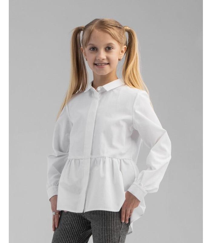 Блуза детская РБ145