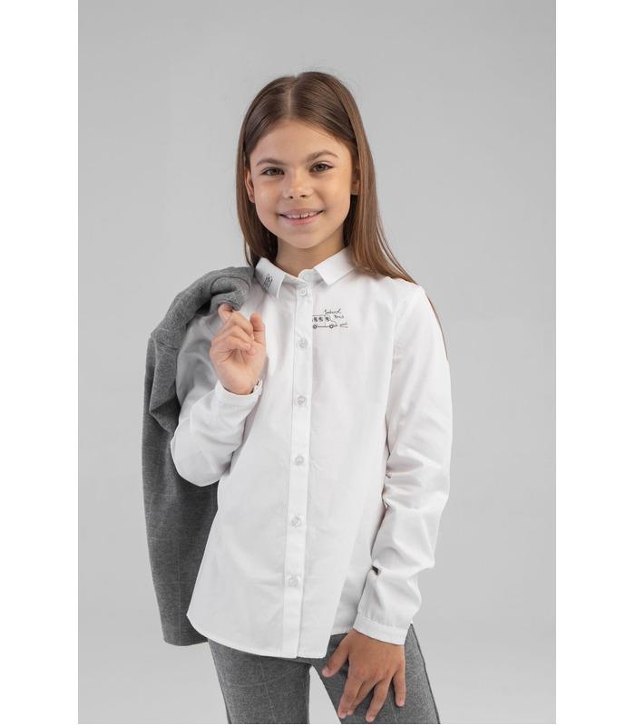 Блуза детская РБ155