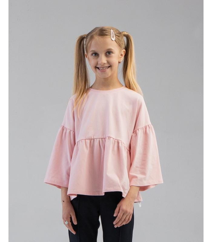 Блуза детская ФБ864 RO