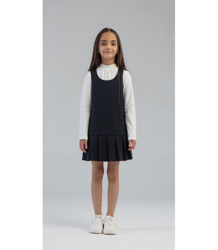 Сарафан детский СФ144